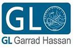 Garrad Hassan