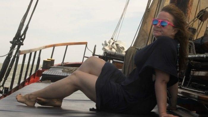 luxe-zeilvakantie-waddenzee